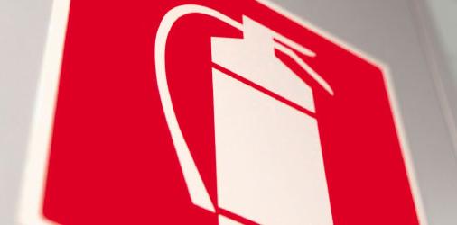 Formazione: 8°corso di aggiornamento in materia di prevenzione incendi, finalizzato al mantenimento dell'iscrizione negli elenchi del ministero dell'interno dei professionisti