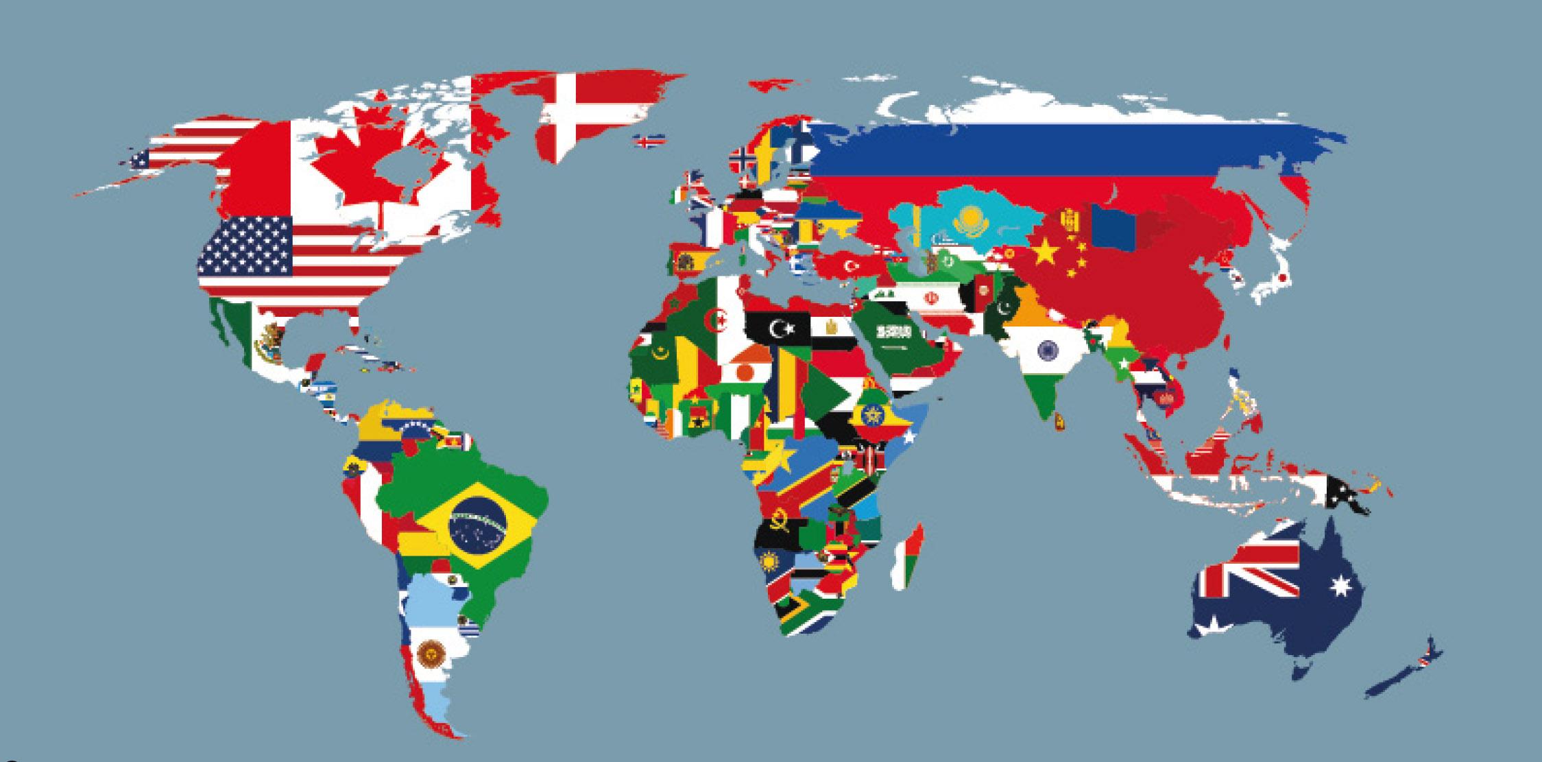 WORLDPASS: Il portale di servizi per l'internazionalizzazione delle imprese