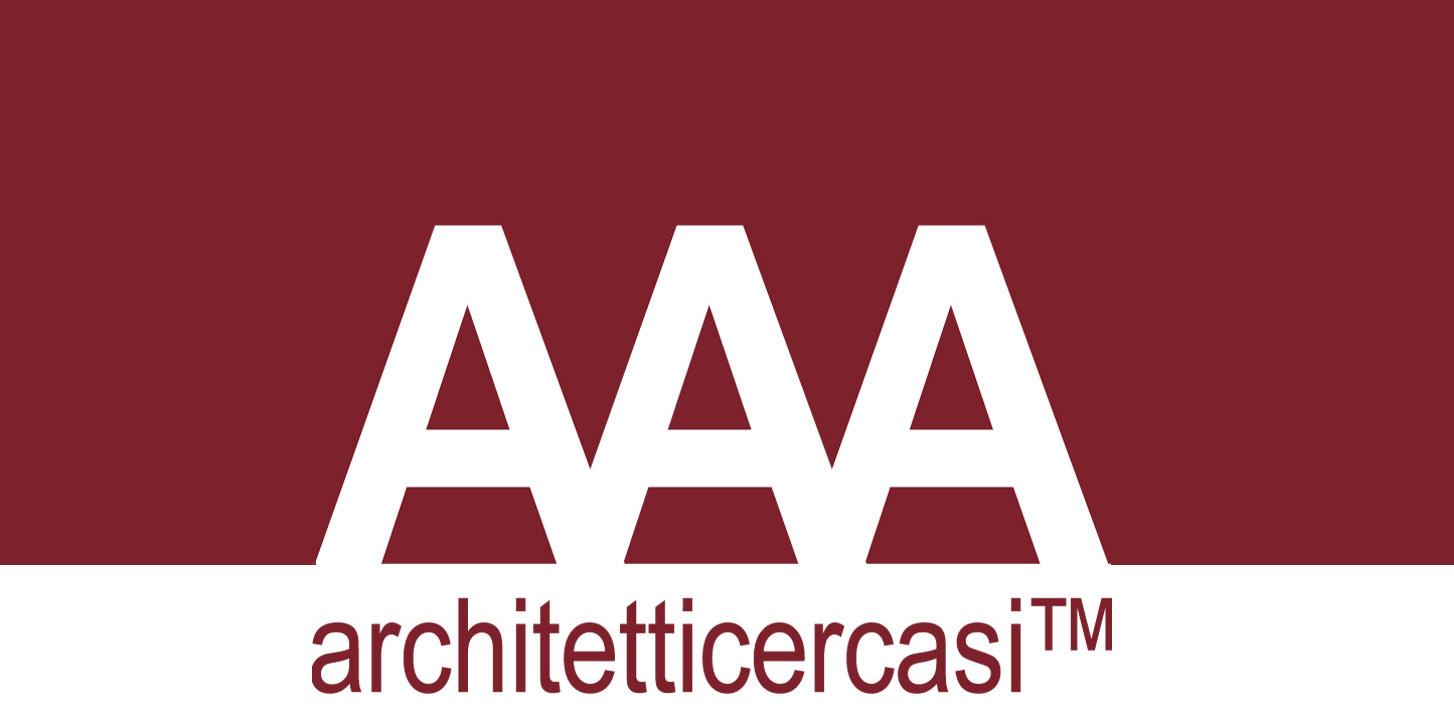 AAAarchitetticercasi 2015