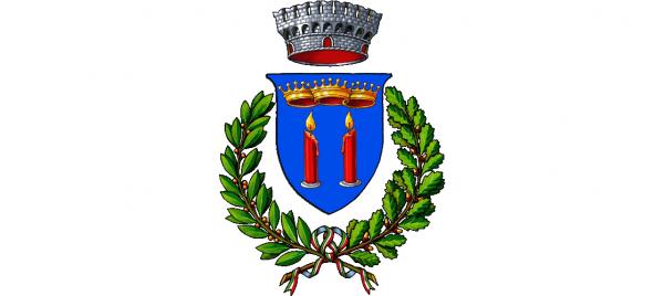 Comune di Corniglio - Raccolta candidature per rinnovo CQAP
