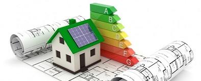 Corso per Certificatore Energetico - CSE
