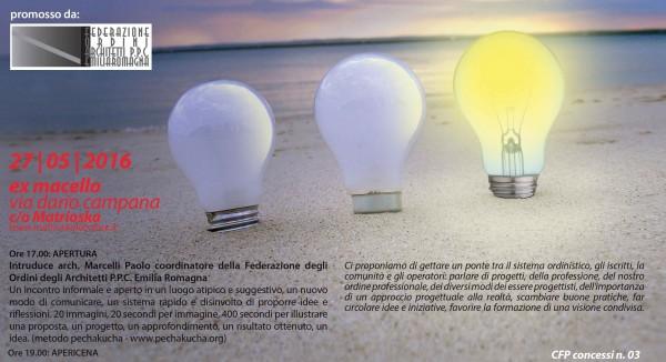 Tutti in Ordine 2.0 | Rimini 27 maggio ore 17