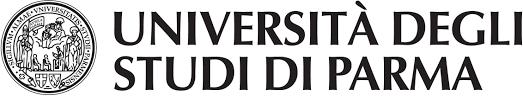 """""""Rigenerazione Urbana"""" - Master Universitario Europeo di II livello"""
