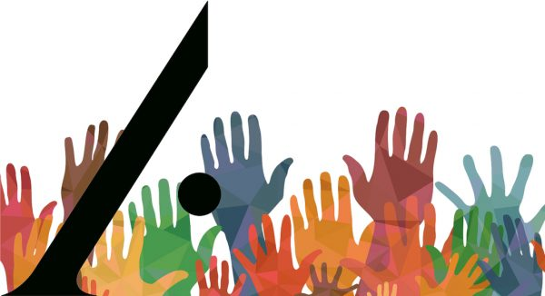 Convocazione assemblea ordinaria degli iscritti