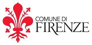 COMUNE DI FIRENZE: avviso per indagine conoscitiva