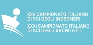 Campionati di sci Architetti/Ingegneri - Madonna di Campiglio, 16-19 marzo 2017
