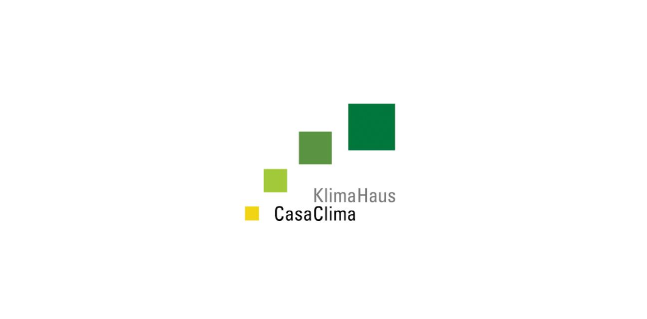 Corso base casaclima per progettisti archiparma for Casaclima 2017