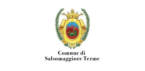 Comune di Salsomaggiore: bando di selezione componenti CQAP
