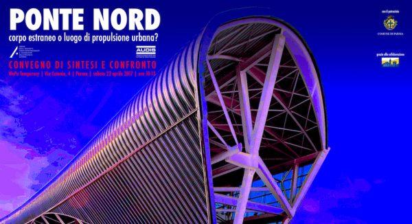 Ponte Nord: convegno finale di sintesi e confronto