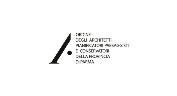OAPPC: ALBO ON-LINE - Diventa permanente la divulgazione telematica dell'Albo