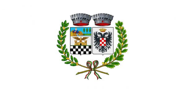 Nomina componenti esterni della commissione per la Qualità Architettonica ed il Paesaggio – Polinese Zibello
