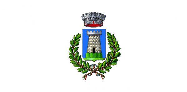 Nomina componenti esterni della commissione per la Qualità Architettonica ed il Paesaggio - Solignano