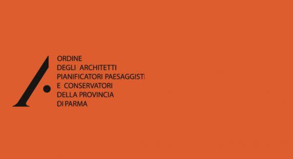 Elezioni del nuovo Consiglio dell'Ordine Architetti Parma per il quadriennio 2017/2021