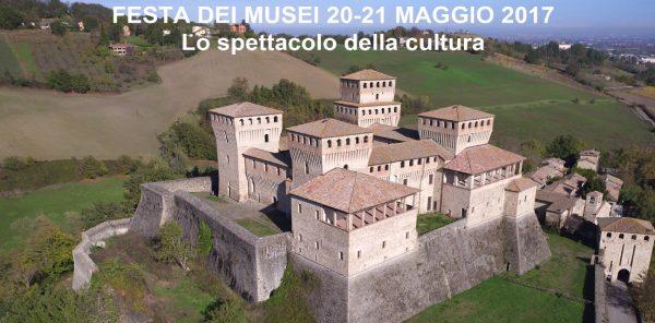 Il cantiere rossiano di Torrechiara: vicende architettoniche e decorative dal XV al XIX secolo