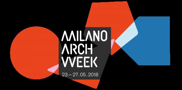 Milano Arch Week - una settimana dedicata all'architettura e al futuro della città