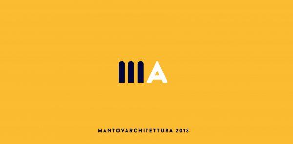 MantovArchitettura 2018
