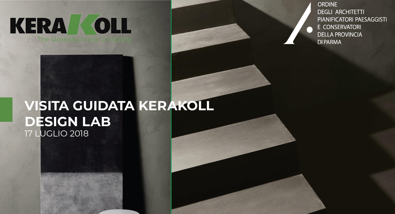 Intonaco kerakoll. rinforzo strutturale con rete in acciao fiocco di