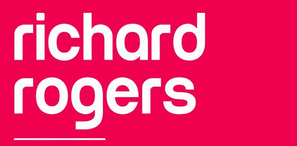 Richard Rogers - Lectio Magistralis