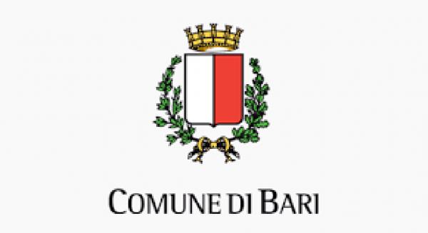 """Concorso di idee """"Bari Costasud"""" - Riqualificazione dell'area costiera e periferica a sud est della città"""