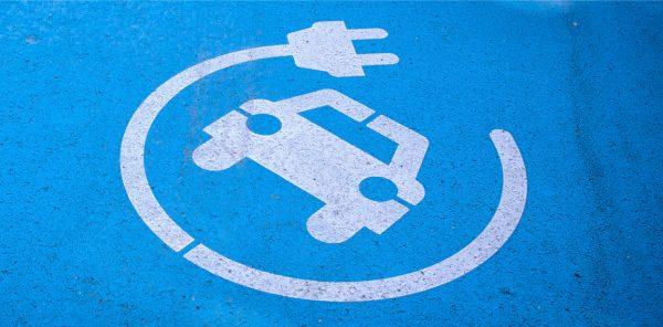 Seminario: Una capillare rete di ricarica al servizio della mobilità elettrica, problemi e soluzioni
