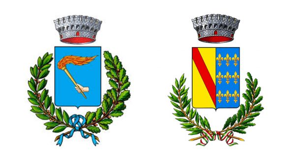 Nomina componenti esterni della commissione per la Qualità Architettonica ed il Paesaggio – Tizzano Val Parma e Sala Baganza