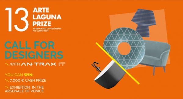 Premio Arte Laguna