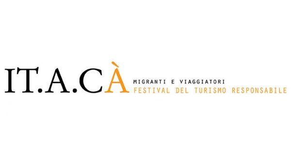 It.a.cà.: Festival del turismo responsabile