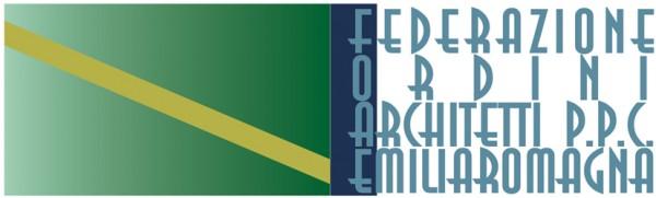 Disponibilità per schede AEDES - comune di San Severino Marche