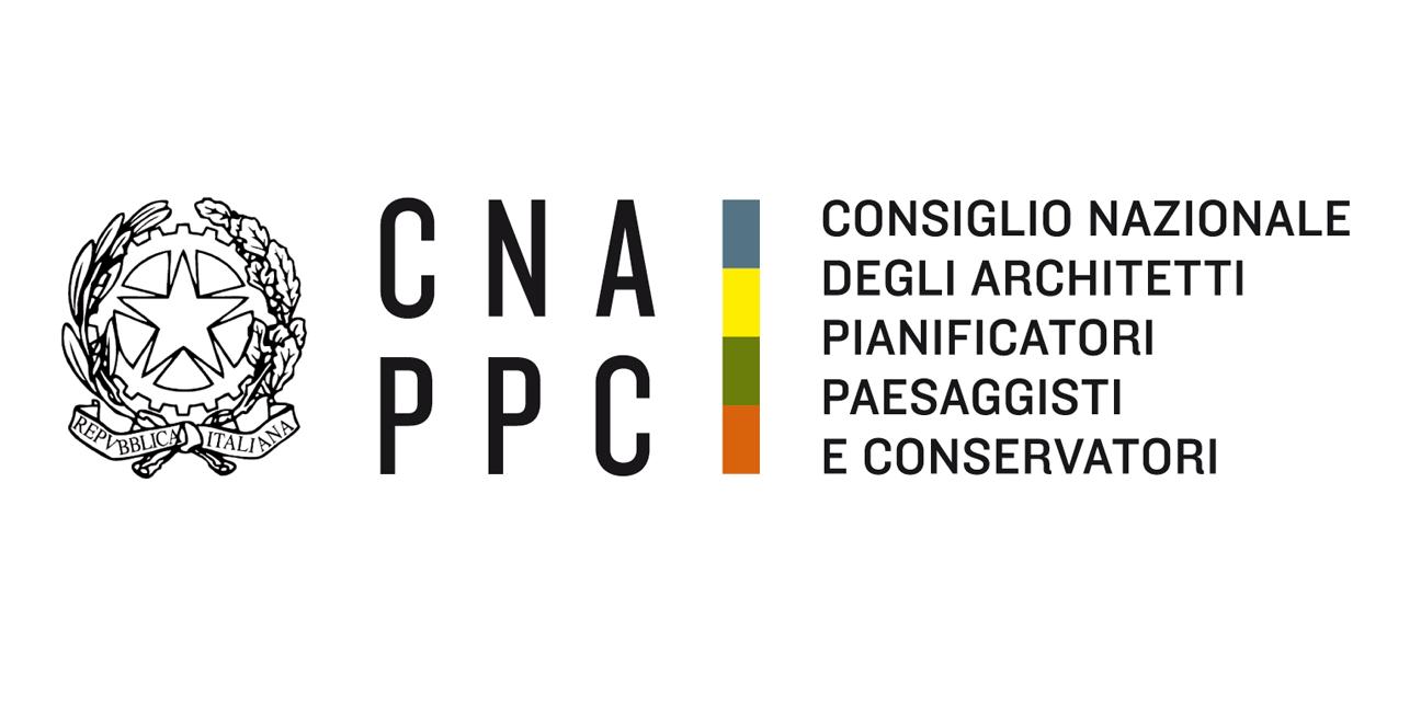 """CNAPPC: Call for project - """"Trasformazioni urbane innovative"""""""