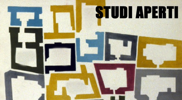 Studi aperti per Parma 360: aperte le iscrizioni agli eventi in programma