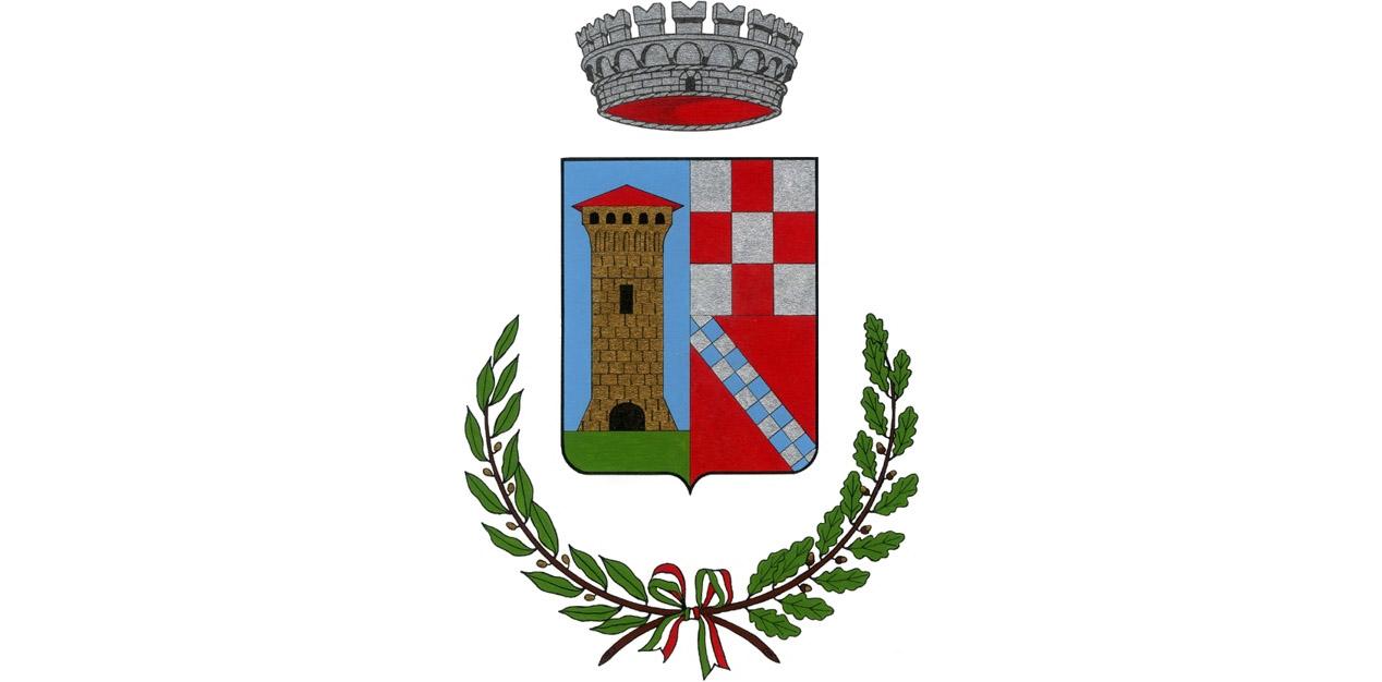 Comune di Felino: Avviso pubblico per composizione nuova commissione per la qualità architettonica e il paesaggio