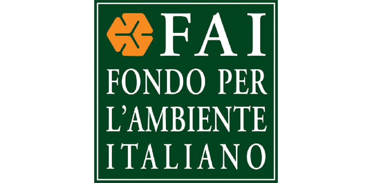 Call accompagnatori per la giornata FAI Primavera Parma
