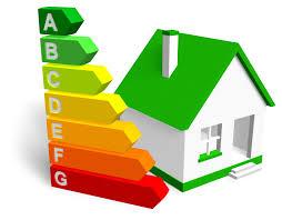 """Risparmio e legalità con una certificazione energetica di qualità. I Professionisti qualificati """"Fuoriclasse"""" e l'evoluzione della normativa regionale."""