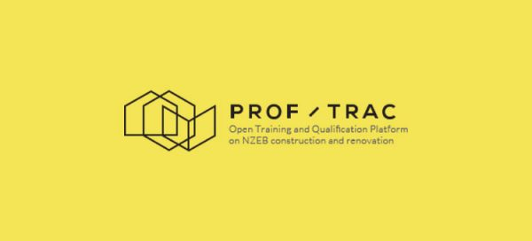 Aggiornamenti Progetto Europeo Prof-Trac