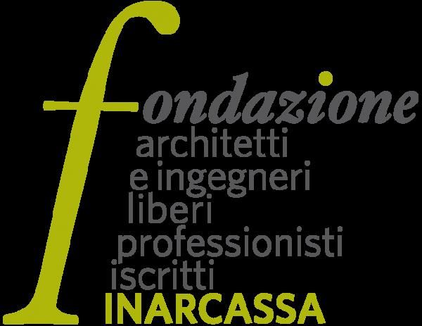 Fondazione Inarcassa: Nuova convenzione di Assistenza in materia di adempimenti fiscali