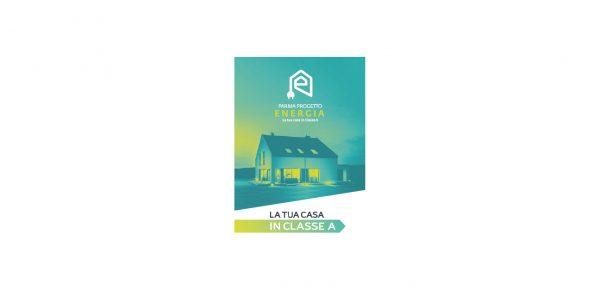 Progetto Parma Energia - calendario incontri