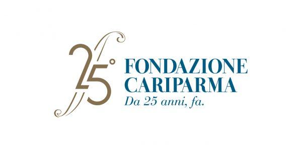 Esito bando per selezione architetti Fondazione Cariparma