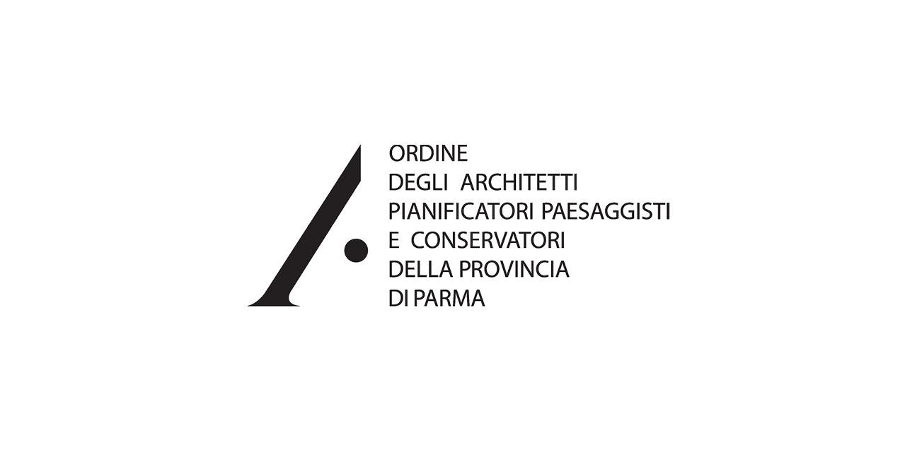 OAPPC: pagamento quota iscrizione annuale 2019 quote ordinarie / agevolate / dipendenti pubblici