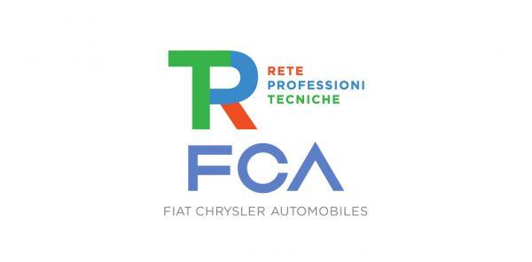 Rinnovo accordo quadro RPT – FCA