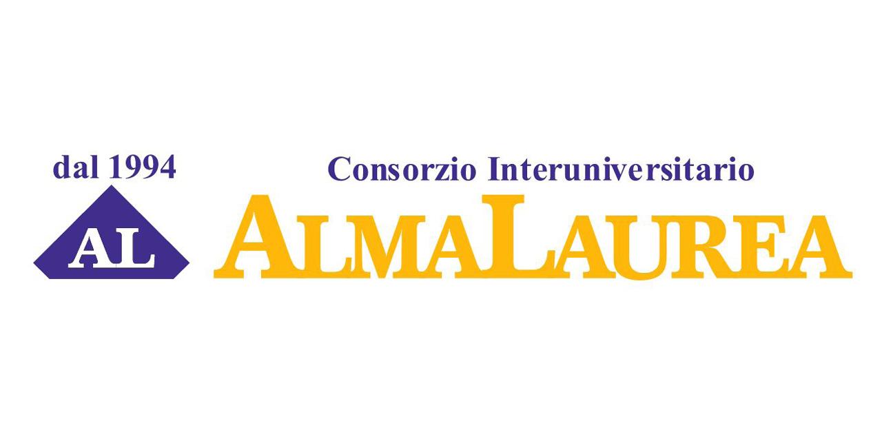 Il Consorzio Interuniversitario AlmaLaurea insieme all Università di Parma  e con il sostegno del Ministero dell Istruzione ce5747b98275