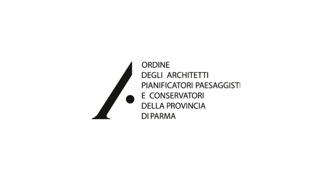 logo_OrdineArchitettiParma(graficaTOP)