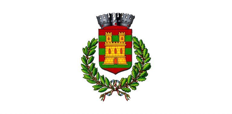 STEFANO TRAVERSETOLO SCARICA