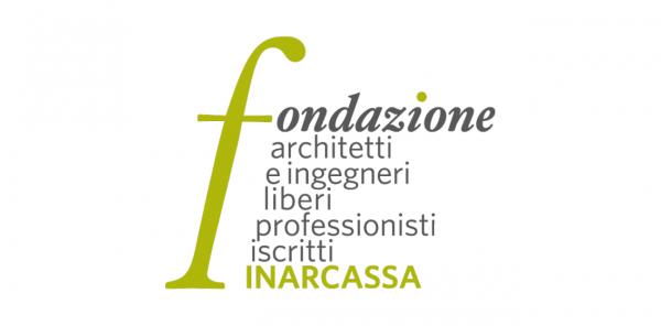 Concorso di progettazione della nuova sede di Alperia in collaborazione con Fondazione Inarcassa