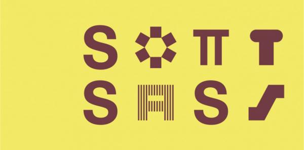 """Inaugurazione mostra""""Ettore Sottsass. Oltre il design"""""""