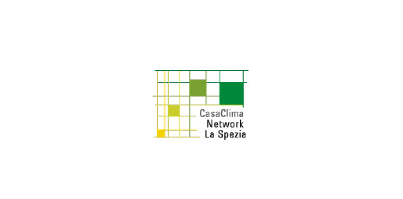 Seminario principi di adeguamento sismico e for Casaclima 2017