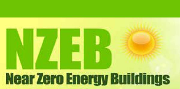 "Seminario: ""NZEB Edifici a energia quasi zero"""