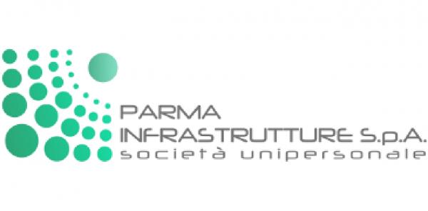 Parma Infrastrutture Spa: Avviso di selezione per potenziamento organico tecnico