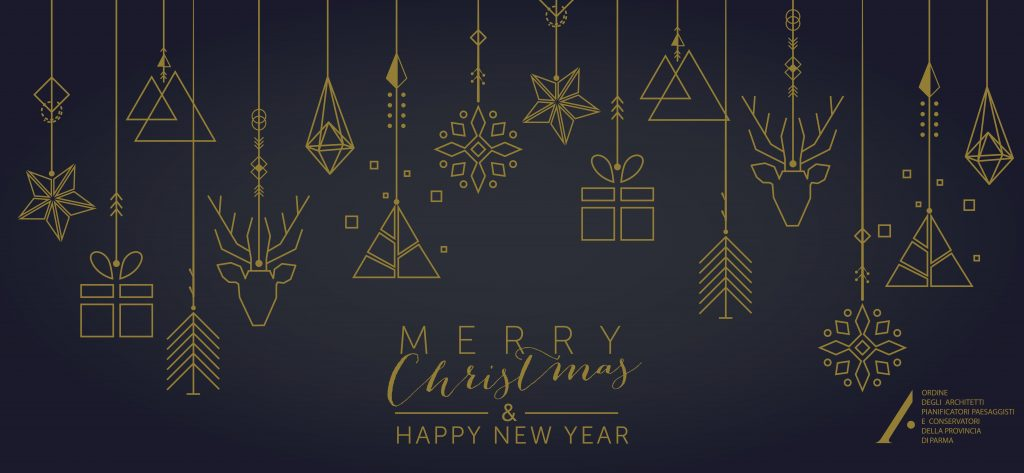 Natale 2018 copia