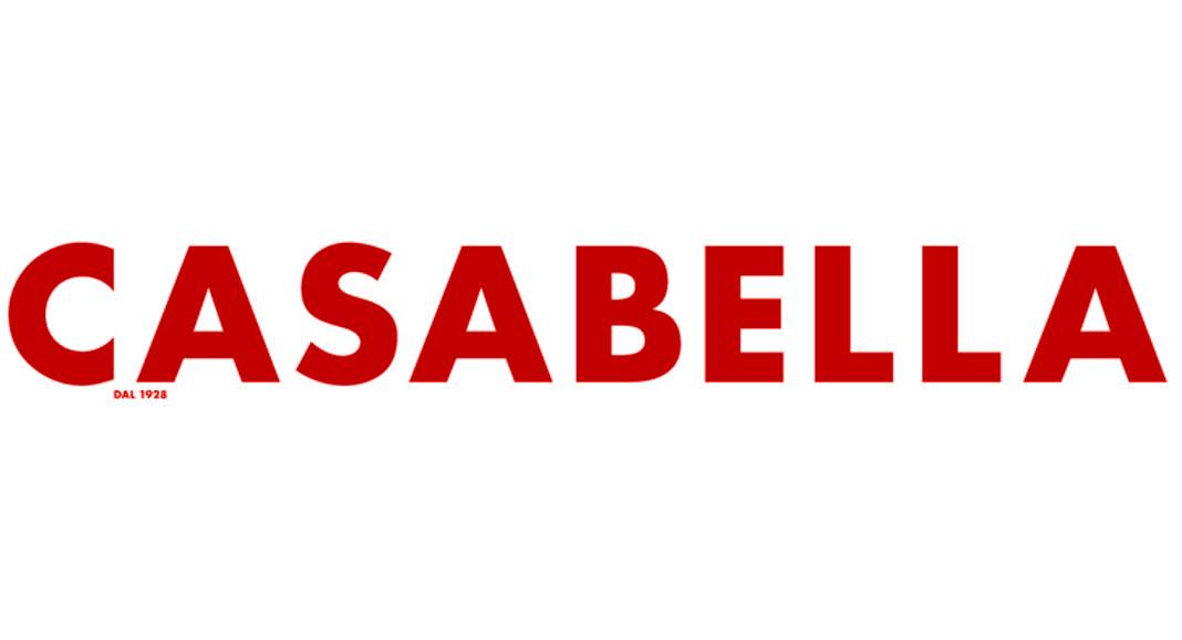 Per i suoi 90 anni Casabella assegna 4 tirocini in studi di Architettura