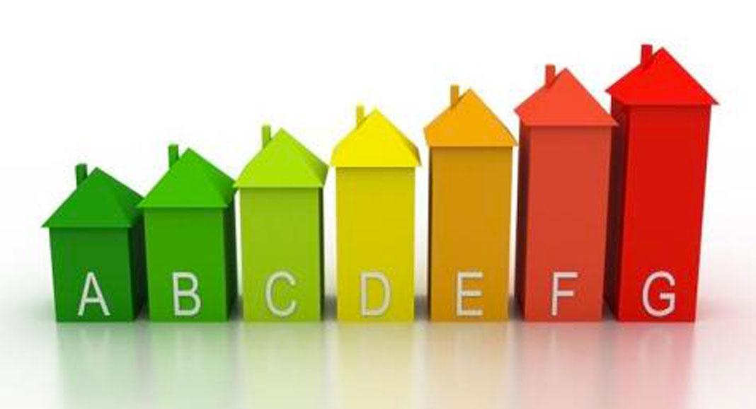Corso per certificatore energetico in edilizia - INIZIO POSTICIPATO
